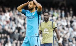 Tirer un penalty est-il devenu compliqué ?