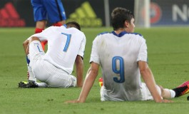 Le football international a perdu son intérêt