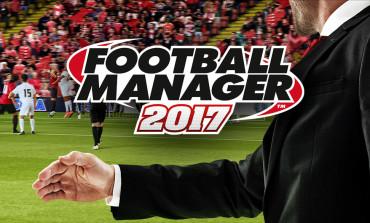 Football Manager simule la phase de poules de la Ligue des Champions 2016-2017