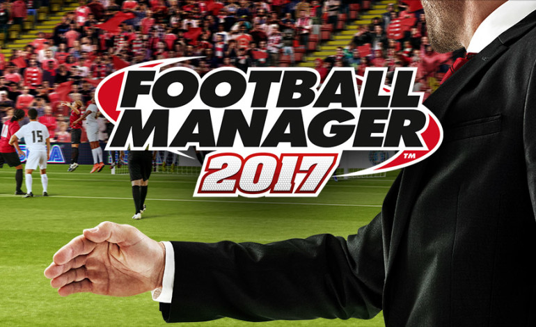 Football Manager simule la phase de poules de la Ligue des Champions 2016-2017