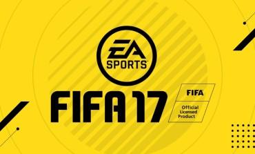 Notre avis et nos conseils sur FIFA 17