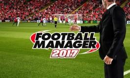 Où acheter Football Manager 2017 moins cher ?