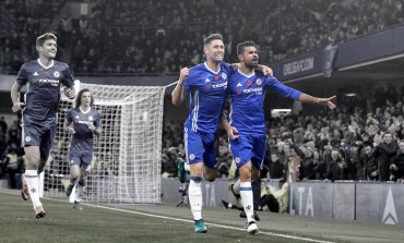 Tour d'Europe : Chelsea, Liverpool et Barcelone impressionnants