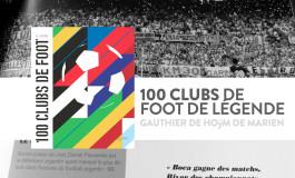 Le tour du monde du foot en 100 clubs