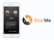 BeatMe, l'application mobile eSport pour récompenser les joueurs