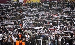 Les supporters de Besiktas vont réaliser le premier chant en langue des signes