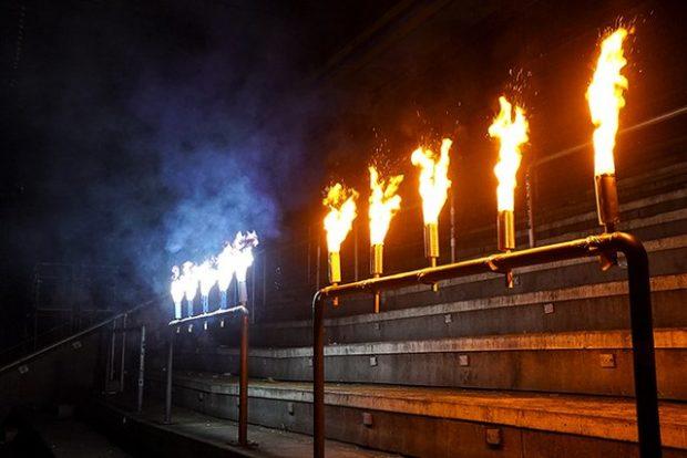 Les Ultras de Brondby pourront bientôt utiliser des fumigènes en toute sécurité