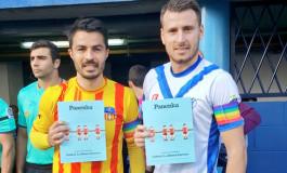 Les clubs espagnols ont lutté contre l'homophobie grâce au magazine Panenka
