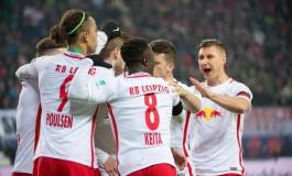 Nos paris sportifs du week-end : Allemagne, Espagne et Coupe du monde des Clubs