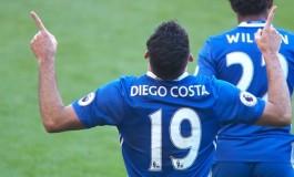 """Tour d'Europe : le """"Ramos Time"""" sauve le Real, Chelsea ne lâche rien"""