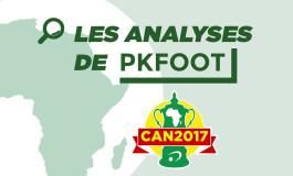 Egypte / Cameroun : un vainqueur pour signer leur retour au premier plan
