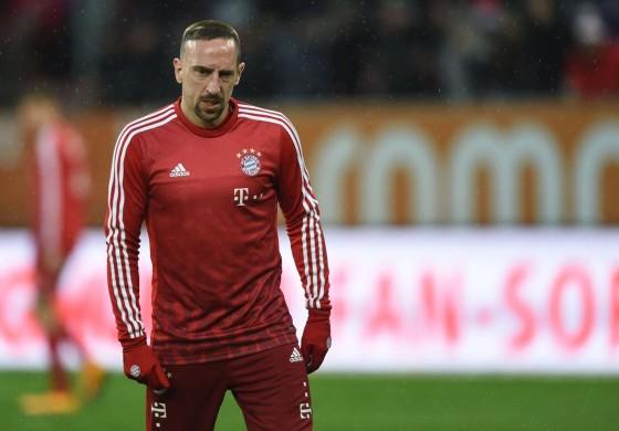 Le Bayern Munich impose l'allemand à ses joueurs