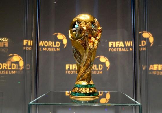 Coupe du Monde à 48 : un grand OUI !