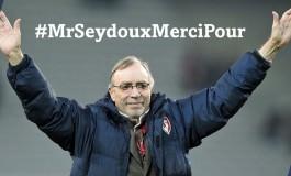 20e journée de L1 : Seydoux fêté, Drogba oublié