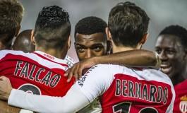 AS Monaco : vers un nouveau périple rouge ?