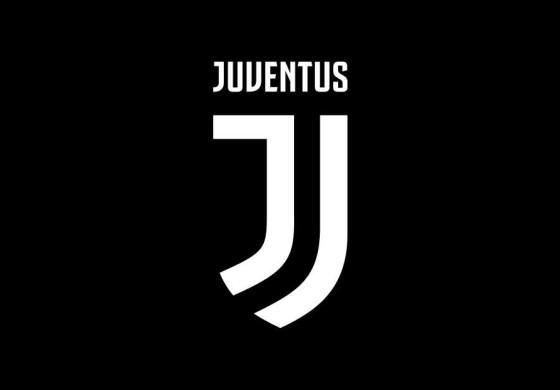Twitter réagit mal au nouveau logo de la Juventus de Turin