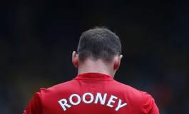 Tour d'Europe : le record de Rooney, Séville fait le spectacle !