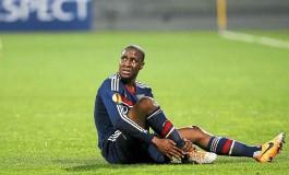 Gueïda Fofana: «Je ne peux plus jouer au football»