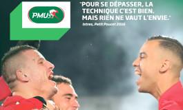 Le FC Istres (DHR) est le petit poucet de ces 32e de finale de Coupe de France