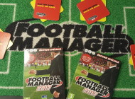 Gagne ta version de Football Manager 2017
