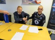 En Norvège, un joueur recruté grâce au crowdfunding