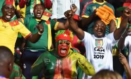 Les 5 choses que je retiens de la CAN 2017 au Gabon
