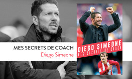 Don Diego 2017 : le foot selon Simeone
