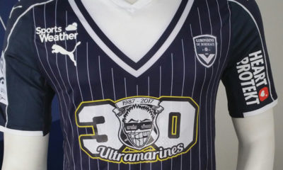 maillot-collector-ultramarines-30-ans-girondins-de-bordeaux