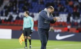 30e journée de L1 : Correa cruel, Mbappé lumineux