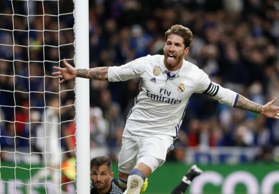 Le Tour d'Europe : Icardi empile, Super Ramos récidive