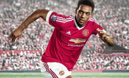 FIFA 17 : les cartes des futurs pépites de l'équipe de France