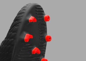 Six stars Nike vont s'affronter en 1 contre 1 pour la nouvelle Hypervenom