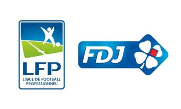 32 000€ récoltés pour le foot féminin grâce à la FDJ et la LFP