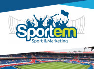 Le salon du marketing sportif SPORTEM s'installe au Parc des Princes
