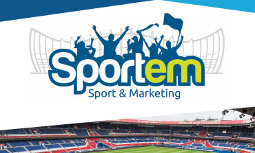 Le salon du marketing sportif SPORTEM s'installe au Parc des Princes
