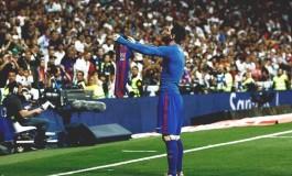 Tour d'Europe : Messi impressionne, l'Inter craque