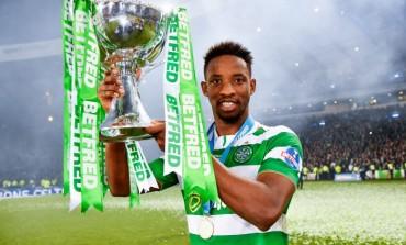 Un joueur de FIFA 17 a simulé une Premier League avec le Celtic et les Rangers