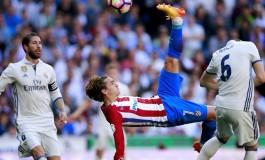 Tour d'Europe : Zlatan s'amuse, mauvaise opération pour Barcelone