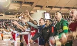 Ligue des Champions #11 : Monaco l'a fait, Ronaldo et Marcelo monstrueux