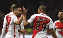 37e journée de L1 : Monaco champion, Lyon valide sa place