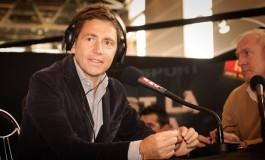"""Daniel Riolo : """"Les emmerdes du PSG, ça commence avec l'affaire Aurier"""""""
