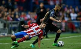 Ligue des Champions #13 : Benzema sauve le Real, la Juventus sereine