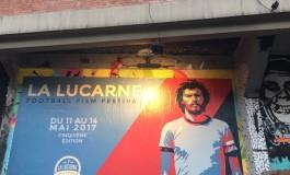 Les artistes que vous allez pouvoir retrouver dans l'expo du festival La Lucarne