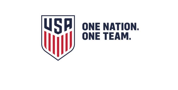 Les joueurs US vont porter un maillot spécial pour contrer l'homophobie