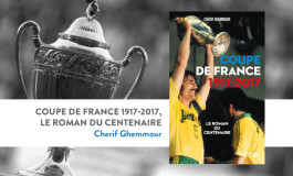 Coupe de France : 100 ans d'émotions