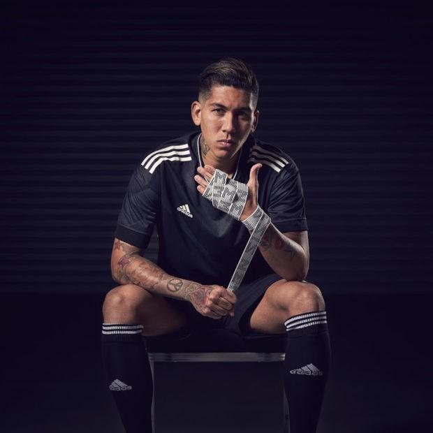 Adidas sort la Nemeziz, une chaussure pour les joueurs agiles et créatifs