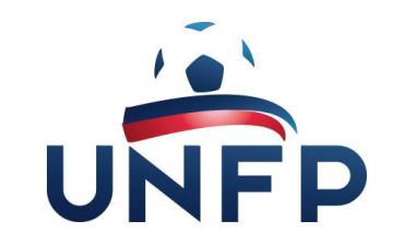 UNFP : tous unis pour un football plus juste