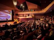 SIS : le sport et l'innovation ont rendez-vous à Paris la semaine prochaine (10 places à gagner)