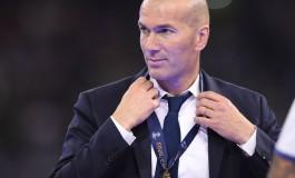 Ligue des Champions #14 : et à la fin, c'est Zidane qui gagne