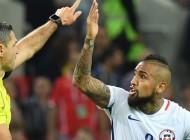5 bonnes raisons de suivre la Coupe des Confédérations 2017